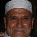 محمد مصطفى عبد الحليم