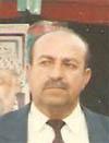 صبحي ناصر