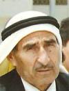 احمد السيد