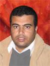 احمد ابولبدة