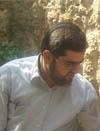 عامر بروق