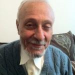 أحمد محمد العاصي