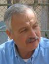 جمال فضل