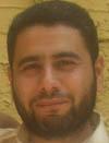 محمود مصاروة