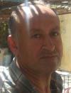 زياد عمر