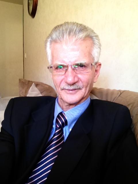 الاستاذ الفاضل عبدالرحيم خربط