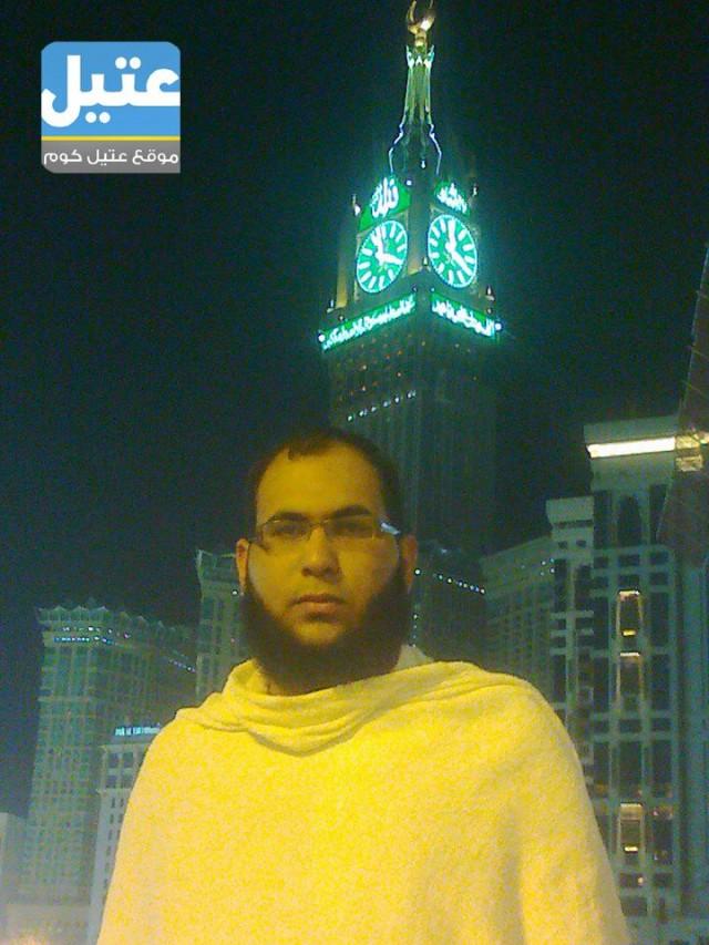 وفاة الشيخ عبدالله