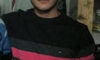 الشاب مروان محمود محمد صدقي