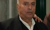 الاستاذ الفاضل محمد لطفي مصطفى احمد بدوي (ابو المأمون)